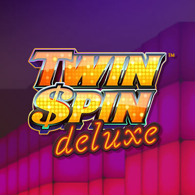 New_Twin-Spin-Deluxe-380x380