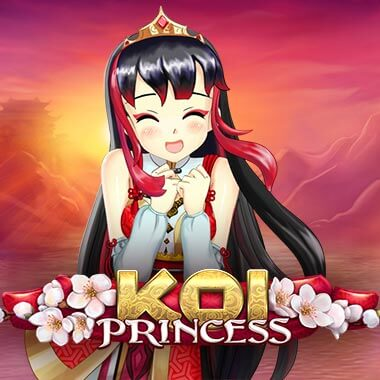 New_Koi-Princess-380x380