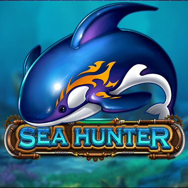 sea hunter380x380