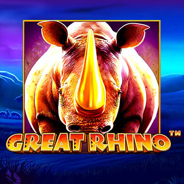 great rhino380x380