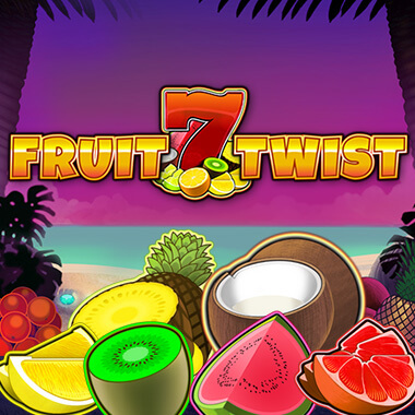 fruit twist380x380