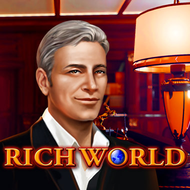 Rich-World