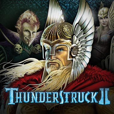 New_Thunderstruck II