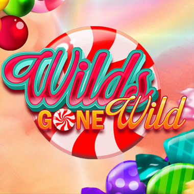 wilds gone wild380x380