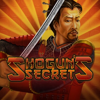 Shogun's Secret-min