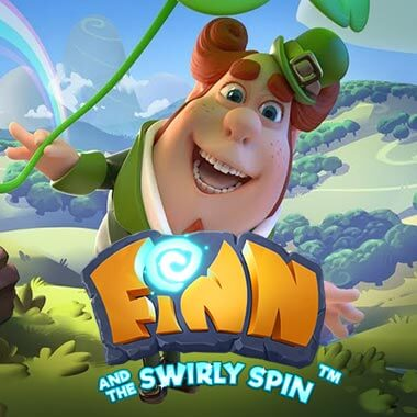 New_finn-and-the-swirly-spin-380x380