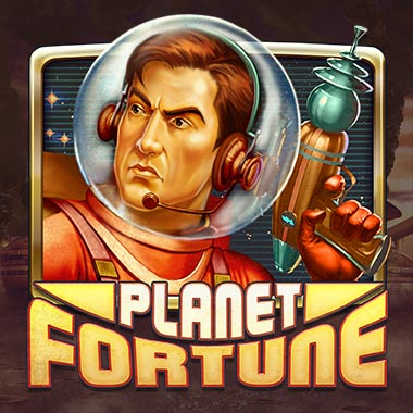 Planet-Fortune-380x380