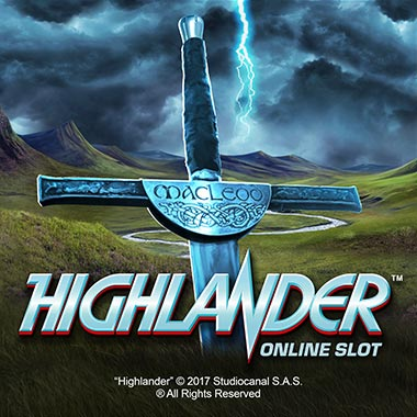 New_Highlander-380x380