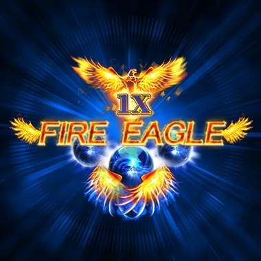 New_Fire-Eagle-380x380