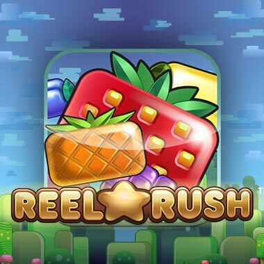 New_Reel Rush