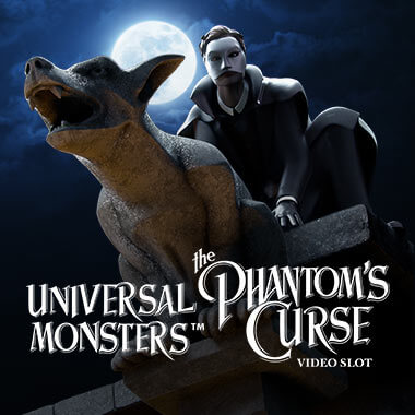 New_Universal-Monsters--The-Phantom_s-Curse-380x380