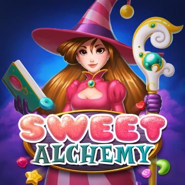 Sweet-Alchemy-380x380