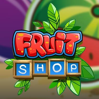 New_Fruit-shop-380x380