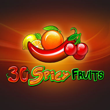 30-Spicy-Fruits-380x380