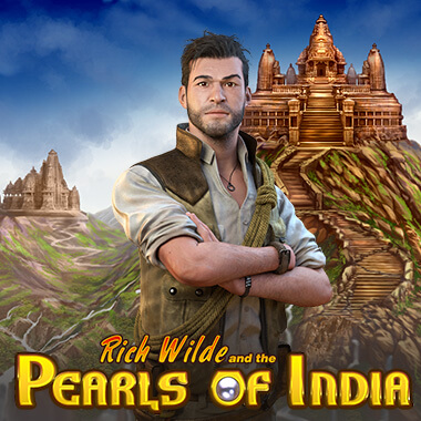 Pearls of India 3.0 380x380