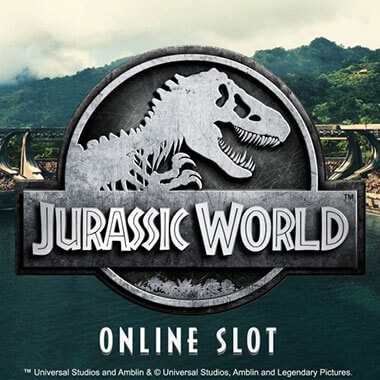 New_Jurassic-World-380x380