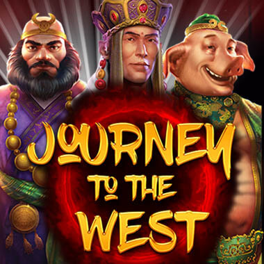 journey to the west380x380