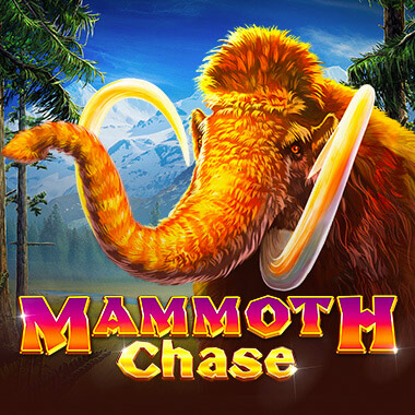 mammoth chase380x380