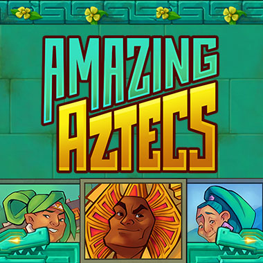 amazing-aztecs380x380