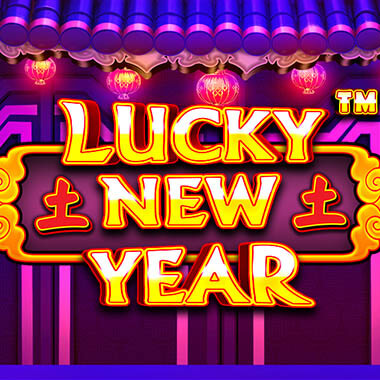 lucky new year380x380