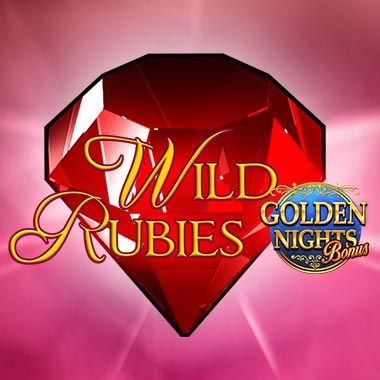 New_Wild-Rubies-Golden-Nights-380x380