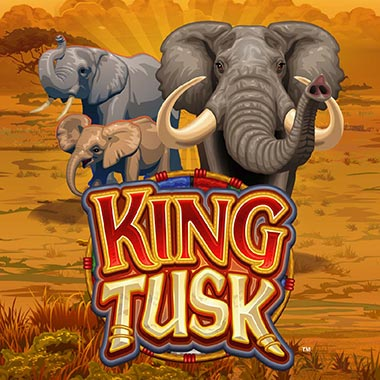 New_King Tusk