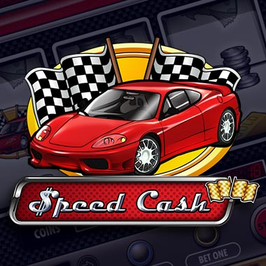Speed Cash 3.0 380x380