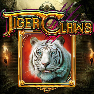 tiger claws380x380