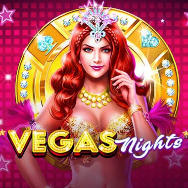 vegas nights380x380
