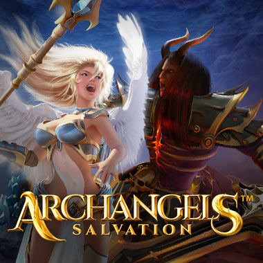 new_Archangels-Salvation-380x380