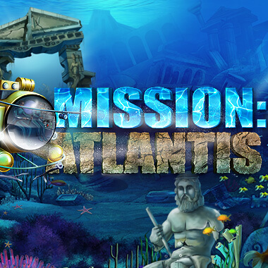 mission atlantis380x380