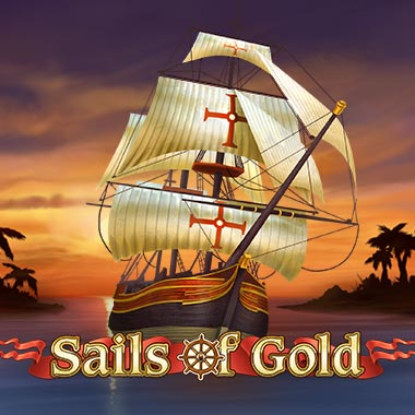 Sails of Gold 3.0 380x380