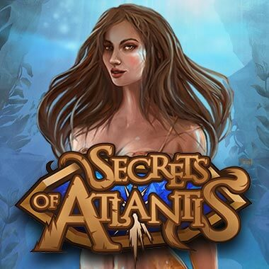 New_secrets-of-atlantis-380x380