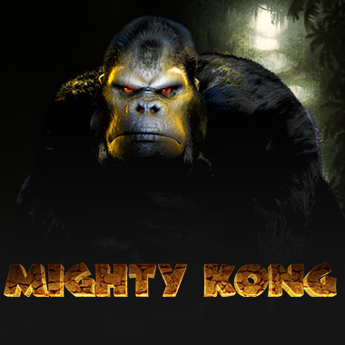 mighty kong380x380
