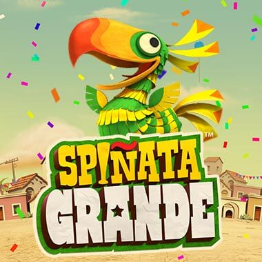 New_Spinata-grande-380x380