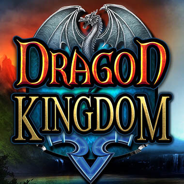 dragon kingdom380x380