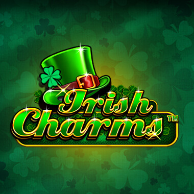 irish charms380x380