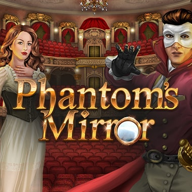 Phantoms Mirror-min