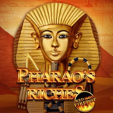 New_Pharaos-Riches-RHFP-380x380