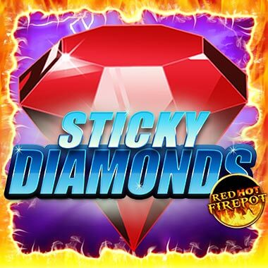 New_Sticky-Diamonds-RHFP-380x380