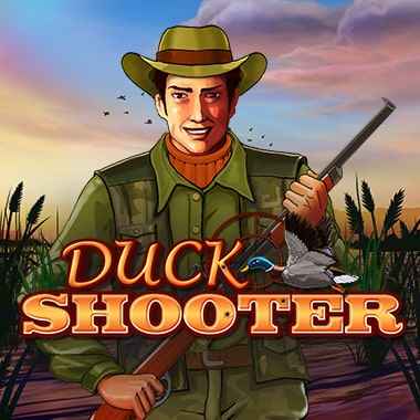 Duck Shooter-min