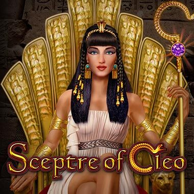 New_Sceptre-of-Cleo-380x380