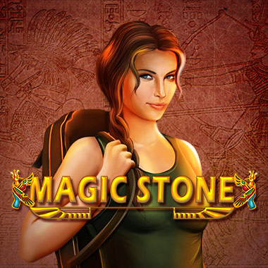 New_Magic-Stone-380x380