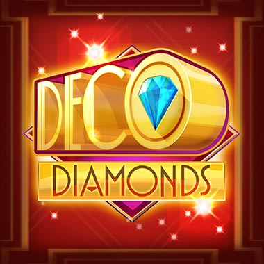New_Deco-Diamonds-380x380