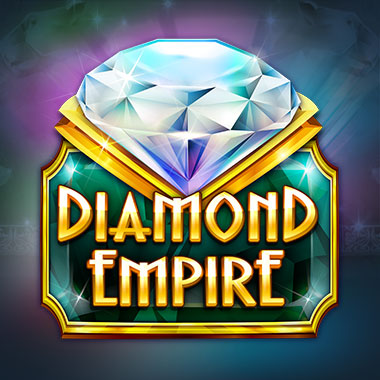 Diamond-Empire-380x380