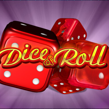 dice and roll380x380