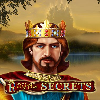 royal secrets380x380