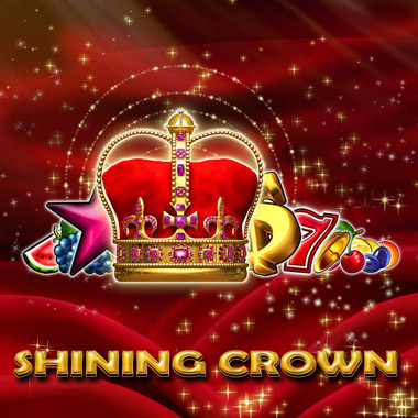 Shining-Crown