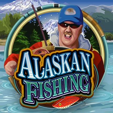 New_Alaskan Fishing