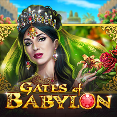 gates of babylon380x380